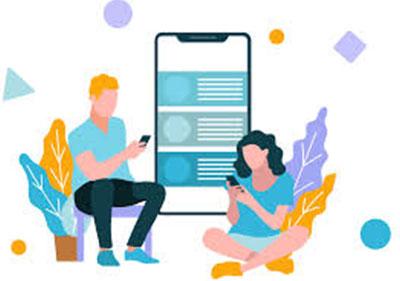 ikeymonitorview all the data phone