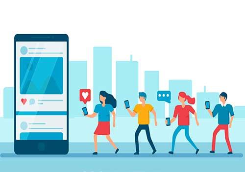 iKeyMonitor tracking WhatsApp Messages
