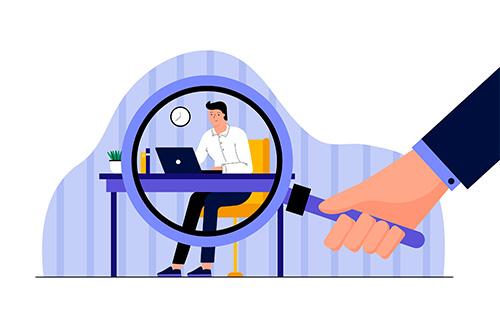 UMobix to track their employees