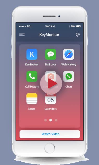 iKeyMonitor 3-day free trial