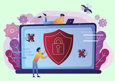 Privacy Safe Online